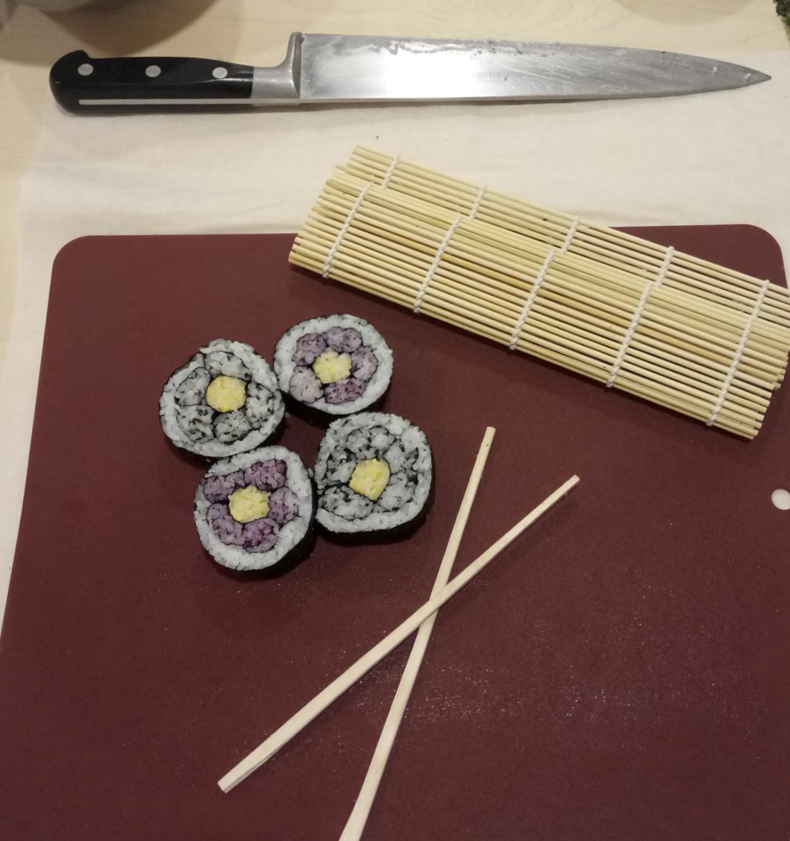 Nos services nos cours atelier a i - Cours de cuisine japonaise lyon ...